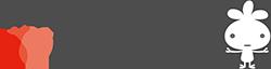 iroiku_mail_logo80